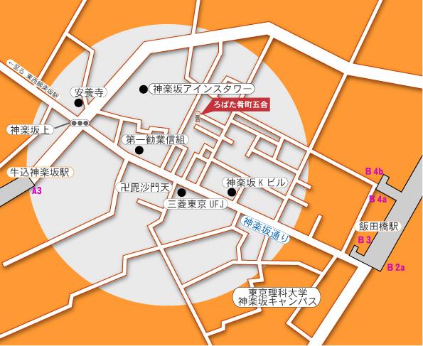 gogo_map